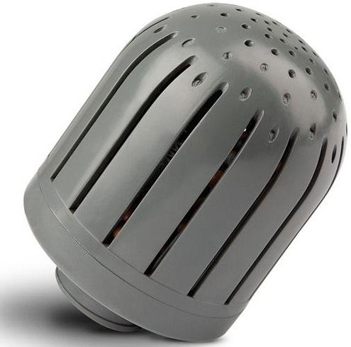 Фильтры для увлажнителя воздуха Vitek -1777