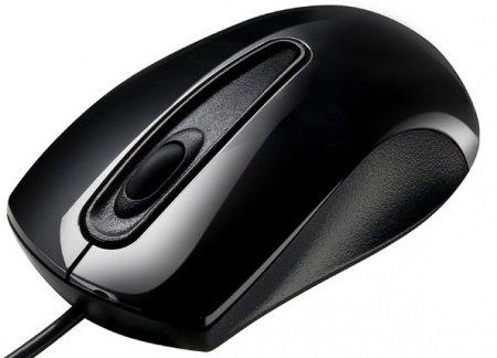 Мышь Asus UT200 GLOSSY (XB0L00MU00040-)