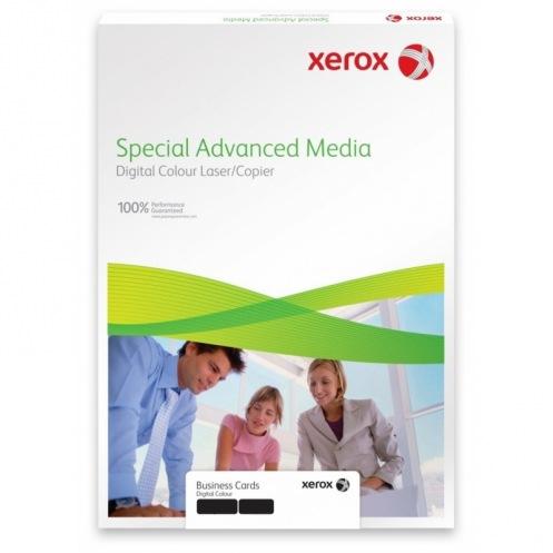 Наклейка Xerox DuraPaper A3 150л. (003R98645)