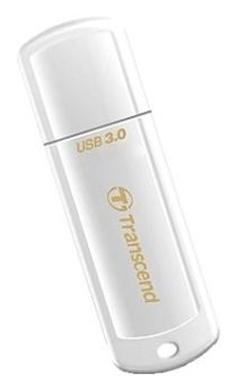 Накопитель USB 16GB Transcend JetFlash 730 (TS16GJF730)