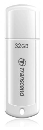 Накопитель USB 32Gb Transcend JetFlash 370 (TS32GJF370)