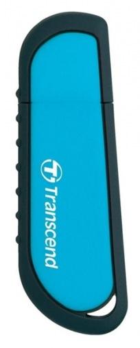 Накопитель USB 32Gb Transcend JetFlash V70 (TS32GJFV70)