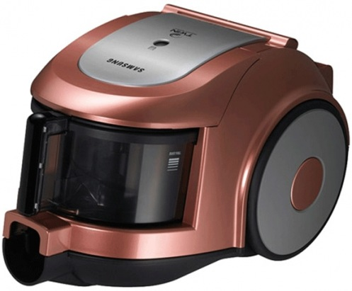 Пылесос Samsung VCC (6520)