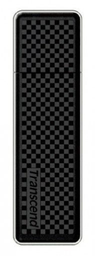Флешка 3.0 16Gb Transcend JetFlash 780 (TS16GJF780)