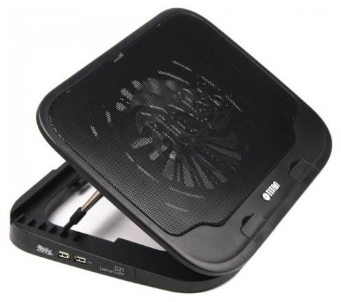 Підставка для ноутбука Titan TTC-G21T