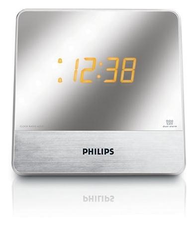 Радіобудильник PHILIPS AJ3231 / 12