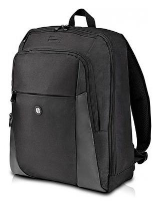 """Рюкзак для ноутбука 15.6 """"HP Essential Backpack (H1D24AA)"""