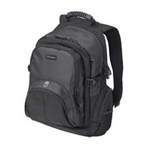 """Рюкзак для ноутбука 15.6"""" Targus Notebook backpack (CN600)"""