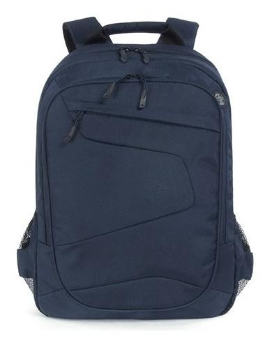 Рюкзак для ноутбука 15.6 & quot; Tucano Lato BackPack Blu (BLABK-B)