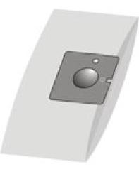 Пылесборник LG V-PF04105 (TB-36)