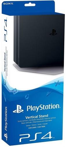 Подставка Sony PlayStation4 (9812852)