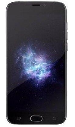 Смартфон Doogee X9 Mini Black