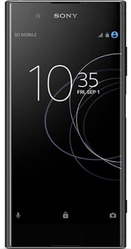 Смартфон SONY Xperia XA1 Plus G3412 Black