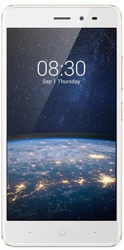 Смартфон Neffos X1 Lite Gold (TP904A44UA)