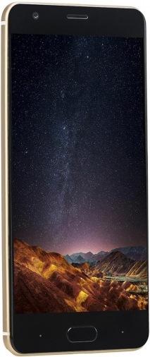 Смартфон DOOGEE X20 1/16GB Gold