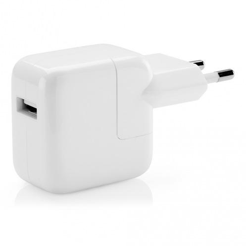 Зарядное устр.сет. Apple USB Power (12W) Adapter