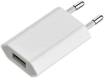 Зарядное устройство сетевое Apple USB Power Adapter