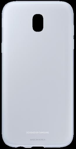 Чехол SAMSUNG EF-AJ530TLEGRU для J5 2017 Blue
