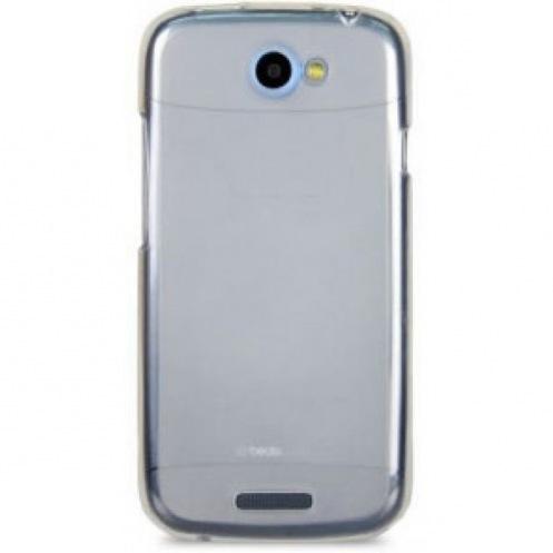 Накладка Premiere Case HTC One V (PREMIERECONEV)