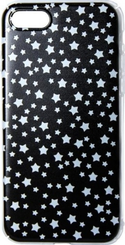Чехол Avatti Mela Pattern PC case iPhone 7 (ip4271)