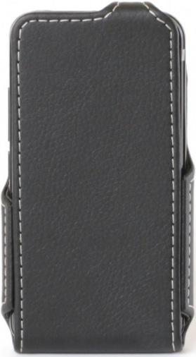 Чехол Flip Case Prestigio MultiPhone Wize R3 Duo Black