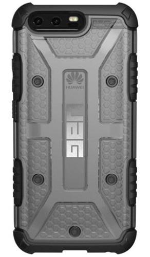 Чехол UAG  Huawei P10 Plasma Case-Ice