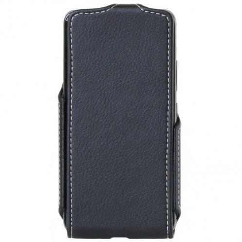 Чехол FlipCase Motorola Moto Eplus(xt1771)/E(xt1762)K