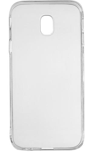 Накладка Colorway Samsung J3 (2017) (SM-J330F)