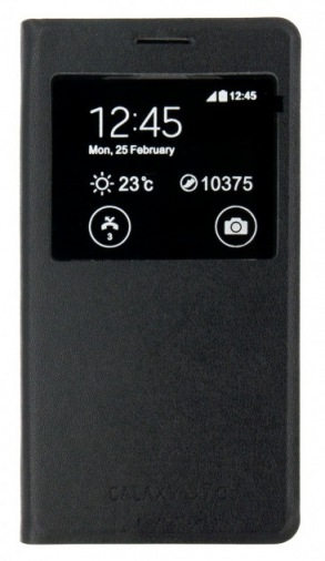 Чехол FB Dengos Samsung Galaxy J7 (J710) 2016 Black