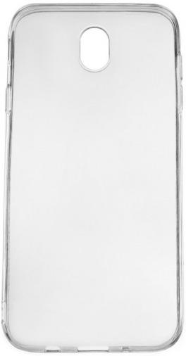 Чехол Colorway TPU Samsung Galaxy J7 (2017) SM-J730