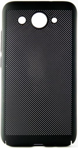 Чехол-панель DENGOS Huawei Y3 2017 Black