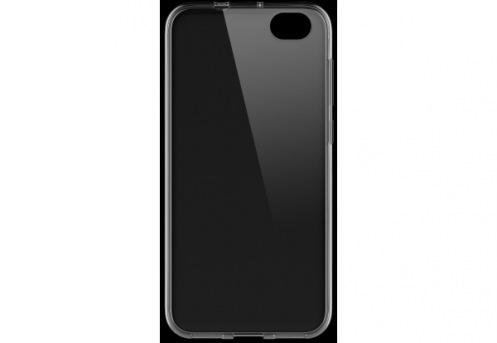 Чехол ZTE BLADE A6 LITE Protect Case прозрачный