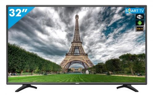 Телевизор Liberty LE-3227
