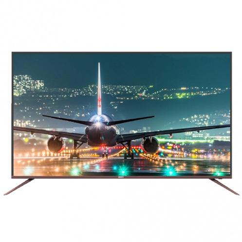 Телевизор Liberty LD-5527