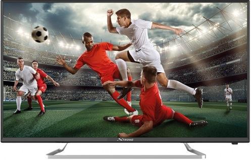 Телевизор STRONG SRT 40FZ4003N