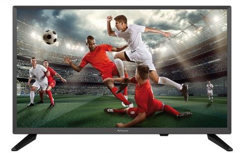 Телевизор STRONG SRT 24HZ4003N
