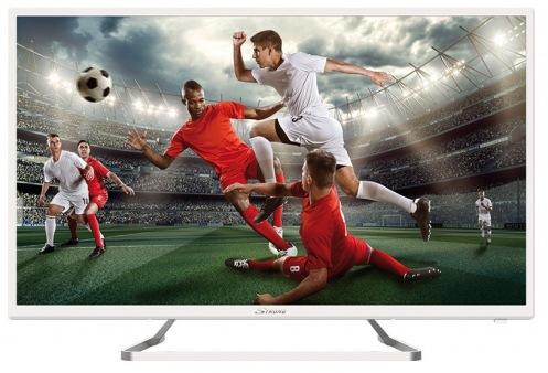 Телевизор STRONG SRT 32HZ4003NW