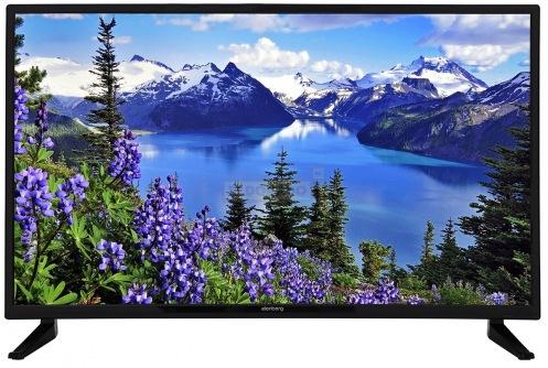 Телевизор ELENBERG 32DH4430 + T2