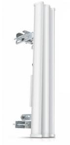Антенна Ubiquiti AirMax 5 GHz (AM-5G20-90) G20/90