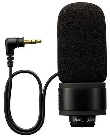 Микрофон Nikon ME-1 (VBW30001)