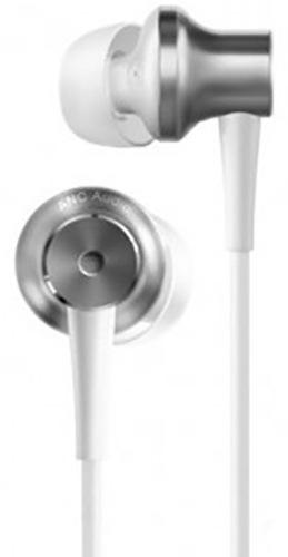 Гарнитура Xiaomi Mi in-earphone Pro Type-C White