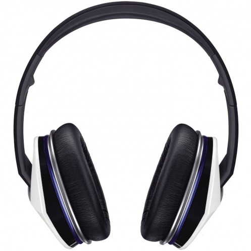 Наушники Logitech Ultimate Ears 6000 White (982-000105)