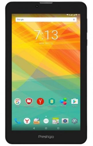 Планшет Prestigio MultiPad Grace 3157 3G Black (PMT3157_3G_C)