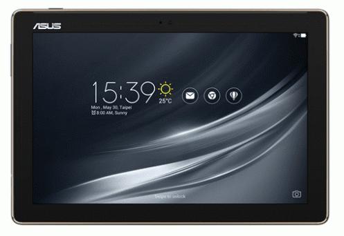 """Планшет ASUS ZenPad 10"""" 16GB LTE Gray (Z301ML-1H008A)"""