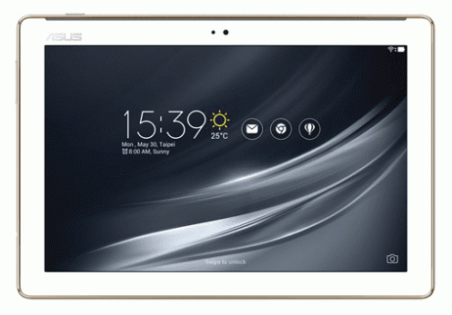 "Планшет ASUS ZenPad 10"" 16GB LTE White (Z301ML-1B007A)"