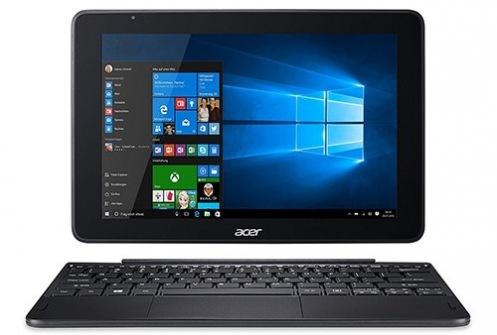 Планшет Acer One 10 S1003-13HB (NT.LCQEU.008)