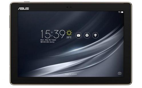 """Планшет ASUS ZenPad 10"""" 32GB LTE Gray (Z301ML-1H033A)"""