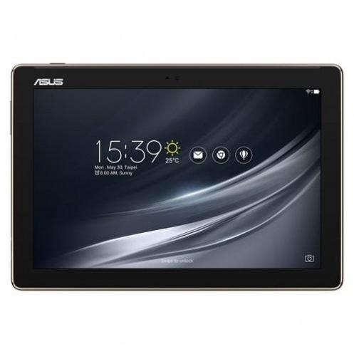 """Планшет ASUS ZenPad 10"""" 32GB Gray (Z301M-1H033A)"""