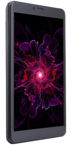 "Планшет NOMI C070012 Corsa3 7"" 3G 16GB Dark-Blue"