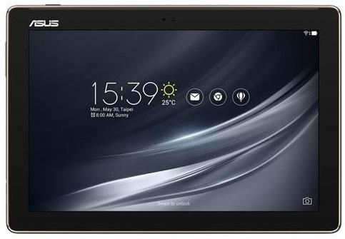 "Планшет ASUS ZenPad 10"" 32GB LTE Blue (Z301ML-1D025A)"